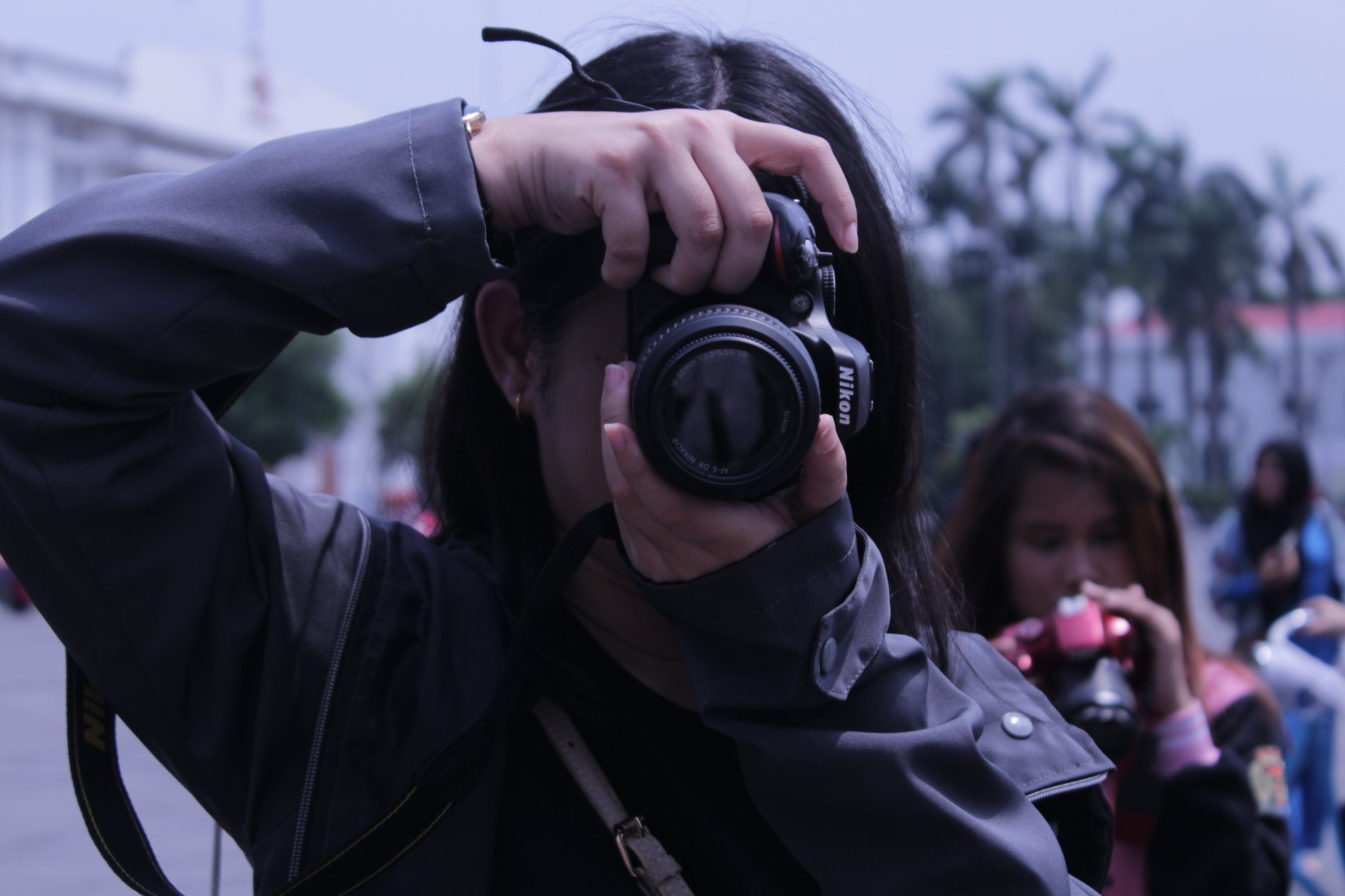 [MULTIMEDIA] Photo Hunt