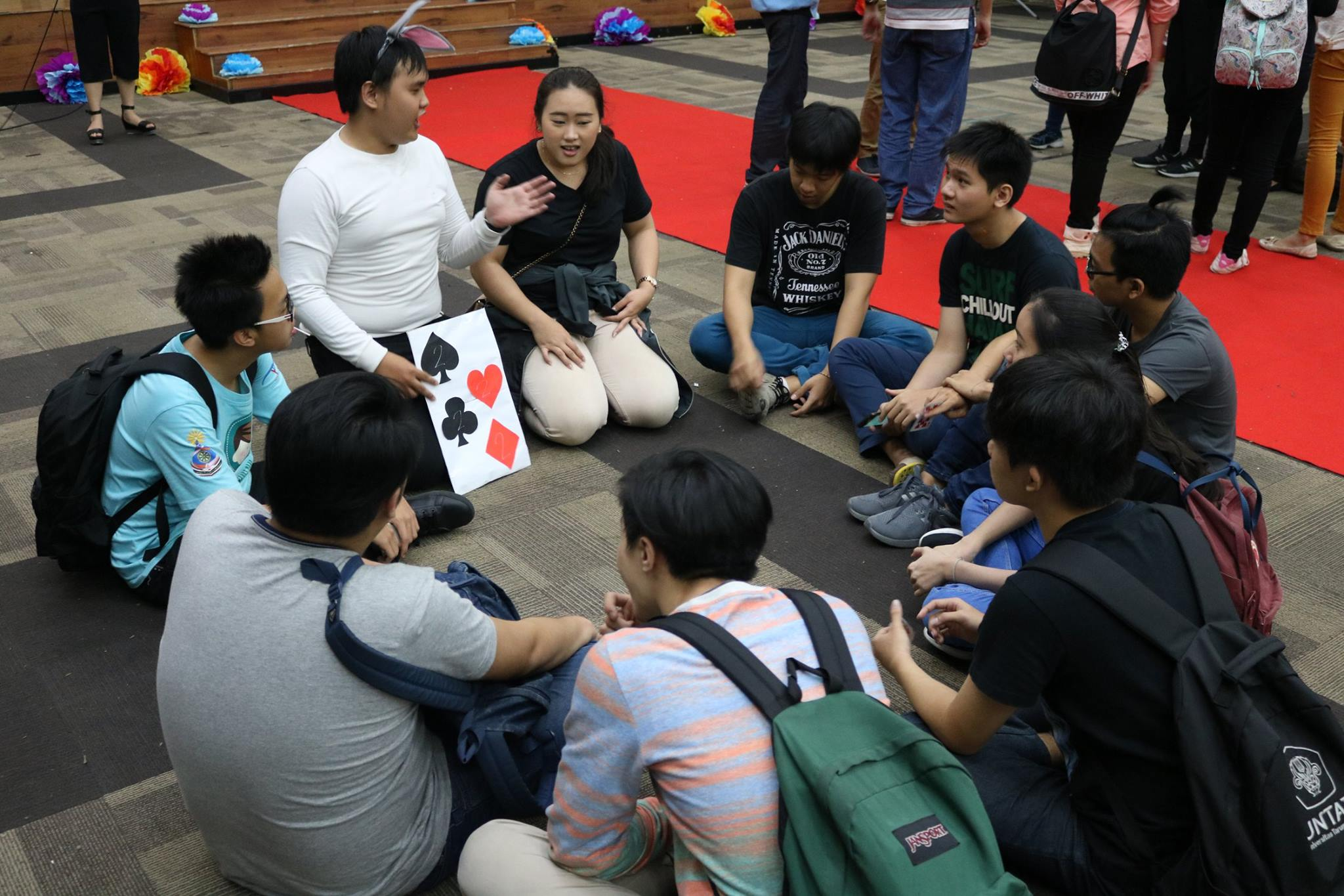 games_3